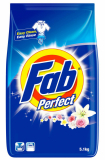 Laundry Powder - Regular 5.1kg