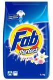 Fab Powder Perfect Laundry Detergent 5.1KG