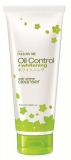 Oil Control Anti Shine 100ml