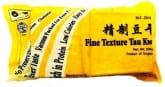 Extra Large Tau Kwa 2s