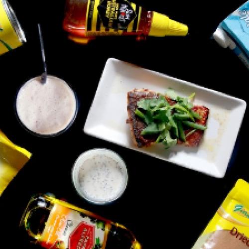 Easy to Cook – Ramadan Pre Dawn Meals Under 30 mins