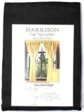 HL Polyester Curtain 150*170cm