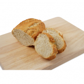Onion Bread 320g