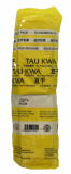 MC Tau Kwa 4s
