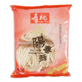 Plain Noodle Original 340g
