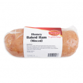 Honey Baked Ham 1kg