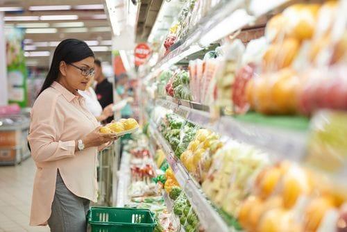 senior citizen grocery benefits singapore
